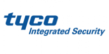 Tyco Integrated Fire &security